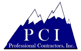 PCI Construction