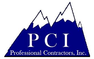 PCI Construction